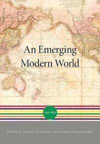 An Emerging Modern World 1750-1870