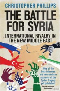 The Battle for Syria