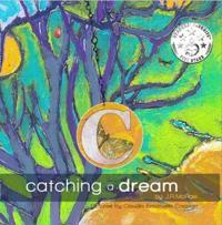 Catchi Catching a Dream