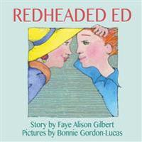 Redheaded Ed