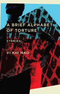 Brief Alphabet of Torture