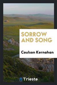 Sorrow and Song