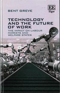 Technology and the Future of Work