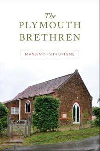 The Plymouth Brethren