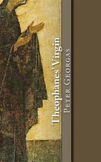 Theophanes Virgin