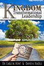 Kingdom Transformational Leadership