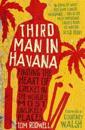 Third Man in Havana
