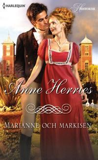 Marianne och markisen