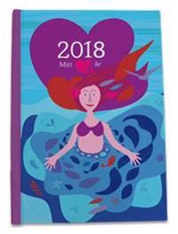 Kalender Mitt 2018