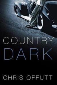 Country Dark