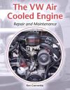 The VW Air-Cooled Engine