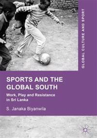 Sports and the Global South