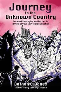 Journey to the Unknown Country