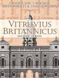 Vitruvius Britannicus