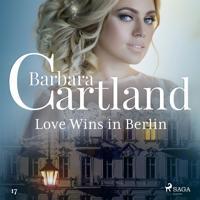 Love Wins in Berlin