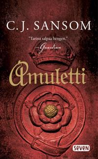 Amuletti