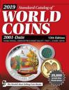 Standard Catalog of World Coins 2019