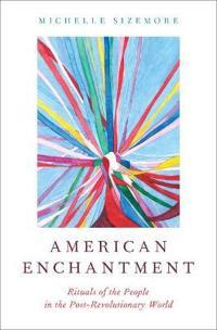 American Enchantment