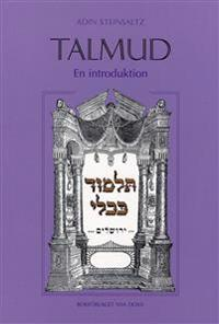 Talmud - En introduktion