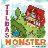 Tildas Monster