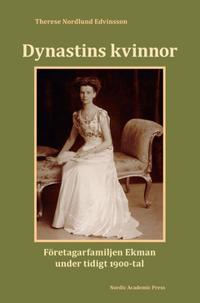 Dynastins kvinnor