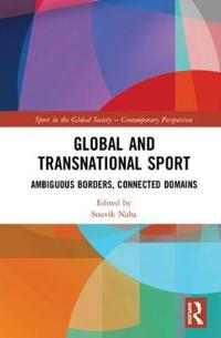 Global and Transnational Sport