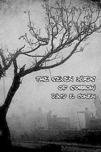 The Seven Yards of Sorrow