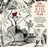 Dr. Seuss & Co. Go to War