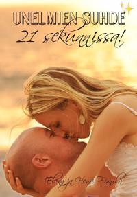 Unelmien suhde 21 sekunnissa!