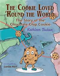 The Cookie Loved 'round the World