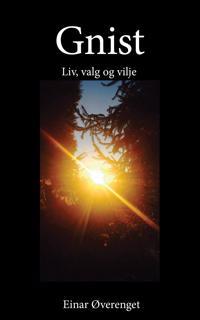Gnist - Einar Øverenget pdf epub