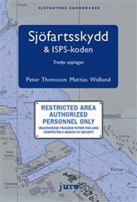Sjöfartsskydd & ISPS-koden