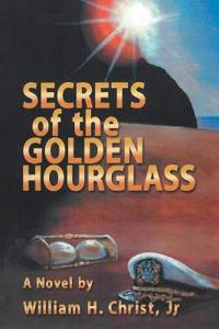 Secrets of the Golden Hourglass