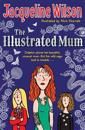 Illustrated Mum