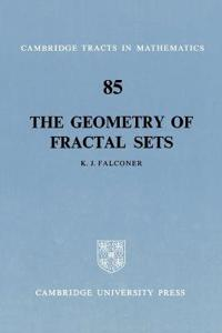 The Geometry of Fractal Sets
