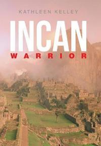 Incan Warrior