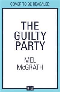 Mel McGrath Untitled Book 2