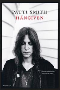 Hängiven - Patti Smith | Laserbodysculptingpittsburgh.com