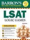 Lsat Logic Games