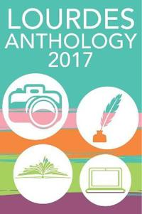 Lourdes Anthology 2017