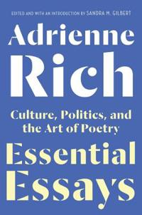 Essential Essays