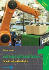 Automatiseringsteknikk 1