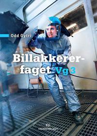 Billakkererfaget - Odd Gytri   Inprintwriters.org