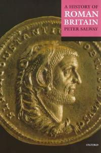 History of roman britain