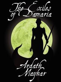 Exiles of Damaria