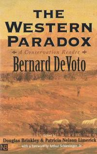 The Western Paradox