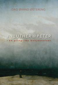 Fra Luther til Peter