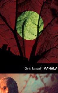 Klassiek reeks: Mahala