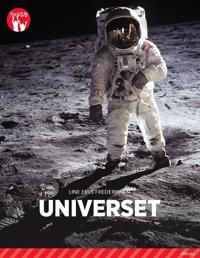 Universet