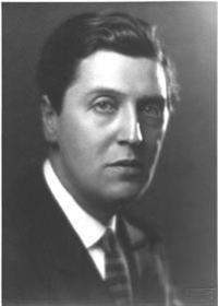 Handschriftenkatalog der Werke Alban Bergs